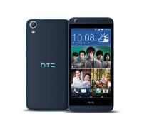 HTC-Desire-626-official-06