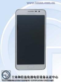 Samsung-Galaxy-Grand-3-soon-01