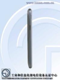 Samsung-Galaxy-Grand-3-soon-02