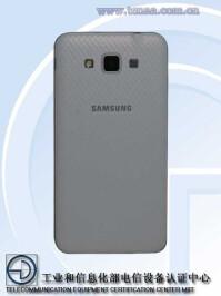 Samsung-Galaxy-Grand-3-soon-04