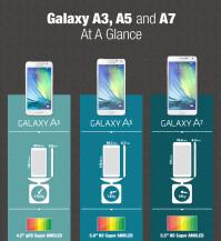 galaxy-info