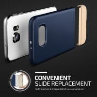 Verus-Galaxy-S6-cases-1.jpg