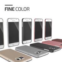 Verus-Galaxy-S6-cases-4.jpg