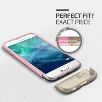 Verus-Galaxy-S6-cases-3.jpg