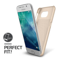Verus-Galaxy-S6-cases-2.jpg