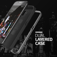 Verus-Galaxy-S6-cases--5.jpg