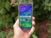 Samsung-Galaxy-Alpha-Review001-Custom