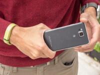 Samsung-Galaxy-Alpha-Review003-Custom