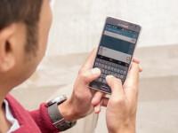 Samsung-Galaxy-Alpha-Review005-Custom