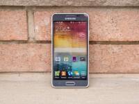 Samsung-Galaxy-Alpha-Review010-Custom