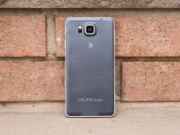 Samsung-Galaxy-Alpha-Review011-Custom