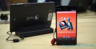 Qualcomm-Snapdragon-810-AnTuTu.jpg
