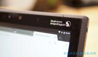 qualcomm-snapdragon-810-mdp-sg-1-1.jpg