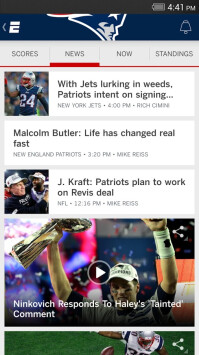 ESPN-Android-1