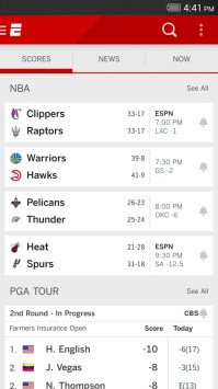 ESPN-Android-2
