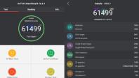 Qualcomm-Snapdragon-810-AnTuTu