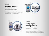 Samsung-Camera-evolution-02
