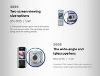 Samsung-Camera-evolution-03