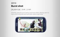 Samsung-Camera-evolution-05