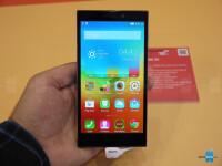Lenovo-Android-Lollipop-updates-Q2-03-Vibe-Z2.jpg