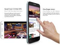 Best-mini-smartphones-pick-01-Alcatel-02