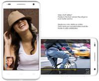 Best-mini-smartphones-pick-01-Alcatel-03