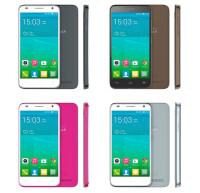 Best-mini-smartphones-pick-01-Alcatel-04