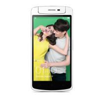 Best-mini-smartphones-pick-02-Oppo-01