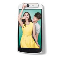 Best-mini-smartphones-pick-02-Oppo-02