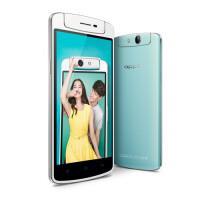 Best-mini-smartphones-pick-02-Oppo-03