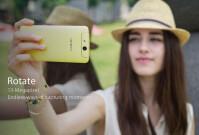 Best-mini-smartphones-pick-02-Oppo-04