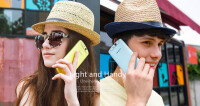 Best-mini-smartphones-pick-02-Oppo-05