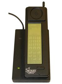 IBMSimonPersonalCommunicator