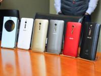 zenfone-2-5-inch-phone-1