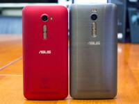 zenfone-2-5-inch-phone-3