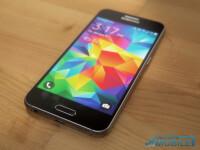 Samsung-Galaxy-S6---the-best-renders-yet