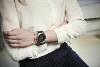 LG-Watch-Urbane-4