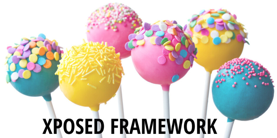 How to install Xposed Framework alpha on Android 5.0 Lollipop and actually make it work
