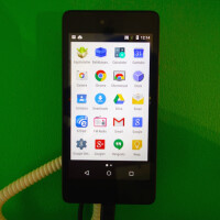 Cherry-Mobile-One-Review-3