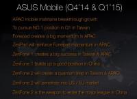 Asus-ZenFone-2-China-01