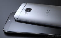HTC-One-M9-renders---this-phone-is-on-fire-1