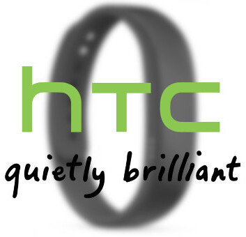 MWC 2015: here's what to expect from HTC
