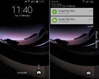 0.-Lock-Screen.jpg