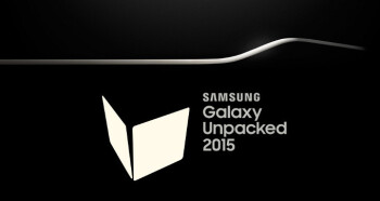 MWC 2015: what to expect from Samsung