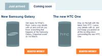 Samsung-Galaxy-S6-Carphone-01