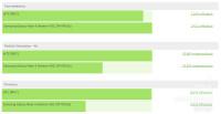 HTC-One-M9-Plus-benchmarks-03