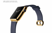 apple-watch-gold-01.png