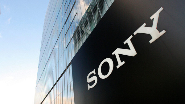 Best Sony Android phones (2015 edition)