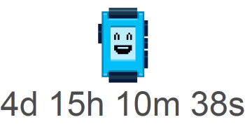 Pebble will make an announcement next Tuesday