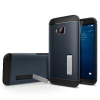 HTC-One-M9-case-3.jpg